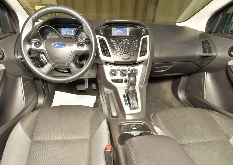 2014 Ford Focus SE for sale in Red Deer, Alberta