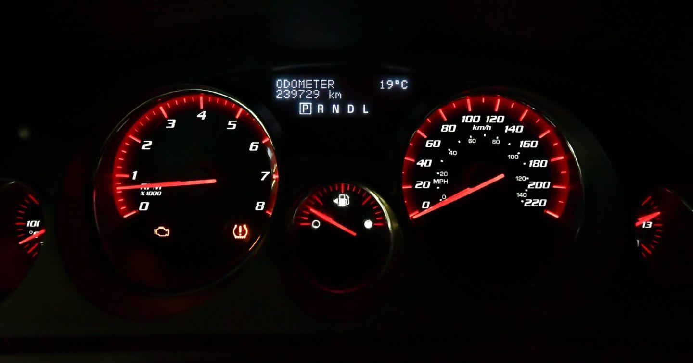 2007 GMC Acadia SLE for sale in Red Deer, Alberta