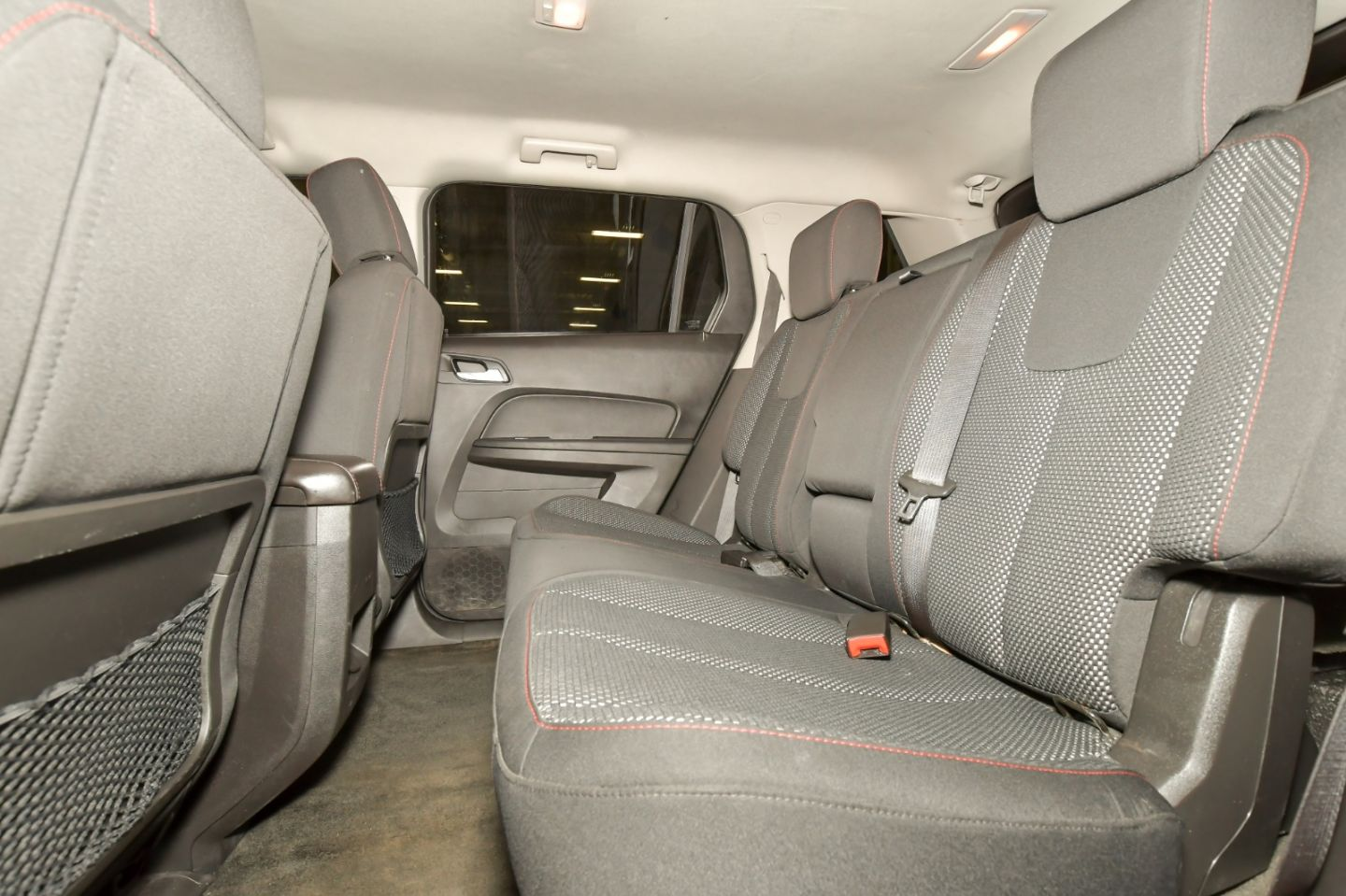 2011 GMC Terrain SLE-2 for sale in Red Deer, Alberta