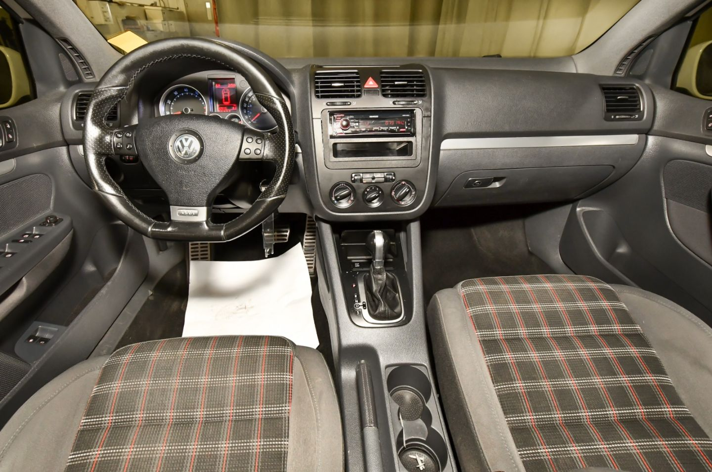 2007 Volkswagen GTI  for sale in Red Deer, Alberta