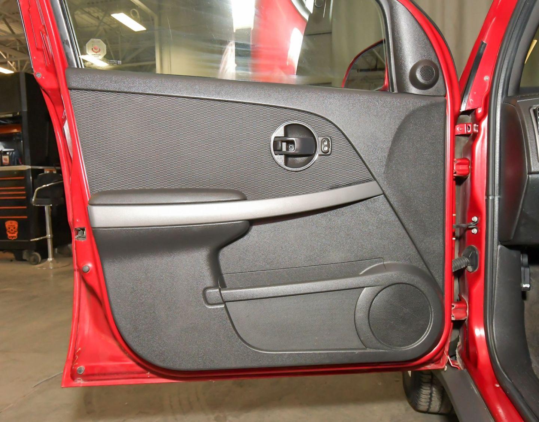 2006 Pontiac Torrent  for sale in Red Deer, Alberta