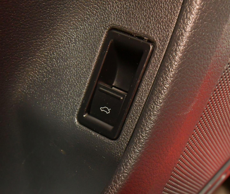 2011 Volkswagen Jetta Sedan Comfortline for sale in Red Deer, Alberta