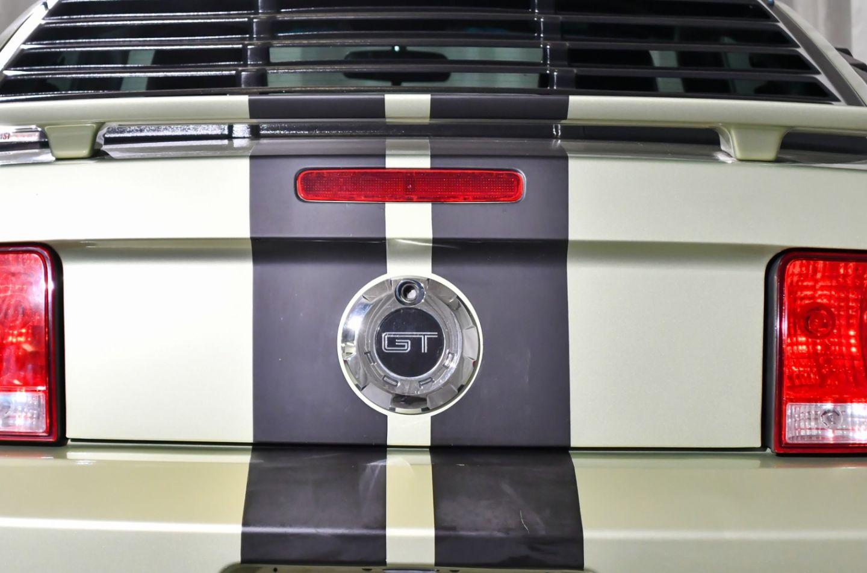 2006 Ford Mustang GT for sale in Red Deer, Alberta