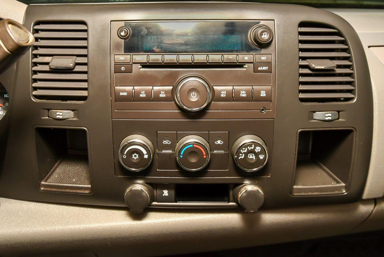 2009 GMC Sierra 1500 SL for sale in Red Deer, Alberta