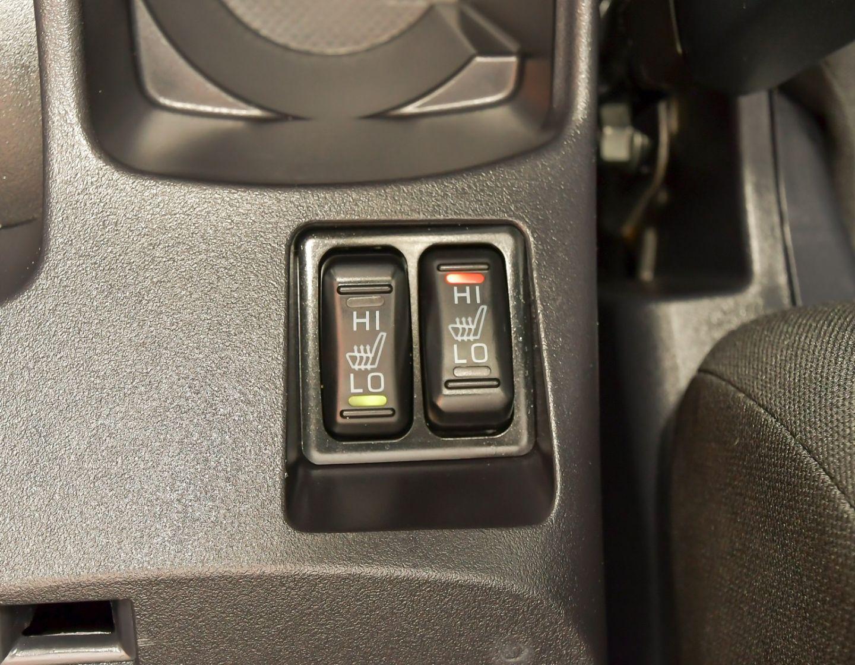 2015 Mitsubishi Lancer SE for sale in Red Deer, Alberta