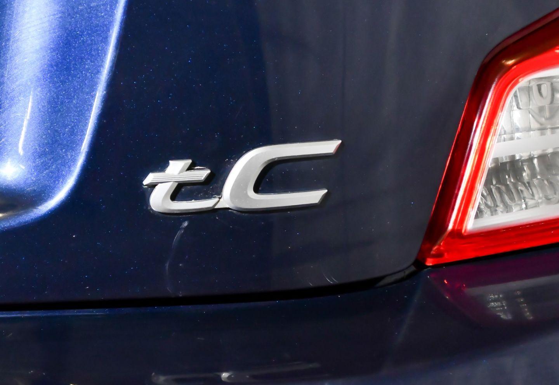 2011 Scion tC  for sale in Red Deer, Alberta