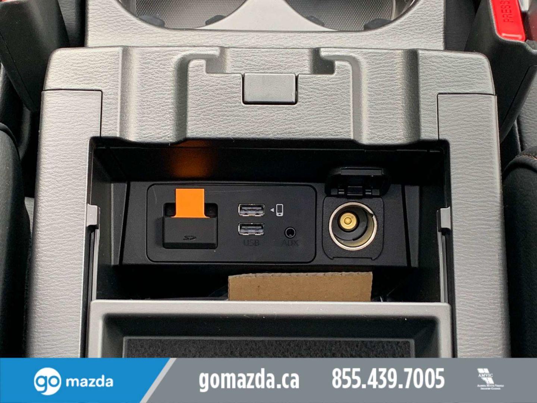 2019 Mazda CX-5 GT for sale in Edmonton, Alberta