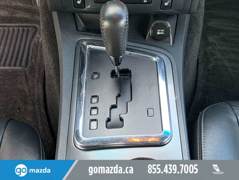 2011 Dodge Challenger  for sale in Edmonton, Alberta