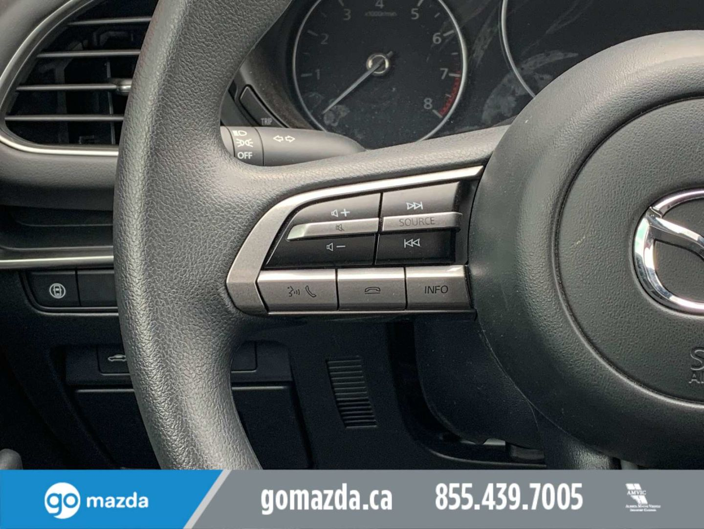 2019 Mazda Mazda3 GX for sale in Edmonton, Alberta