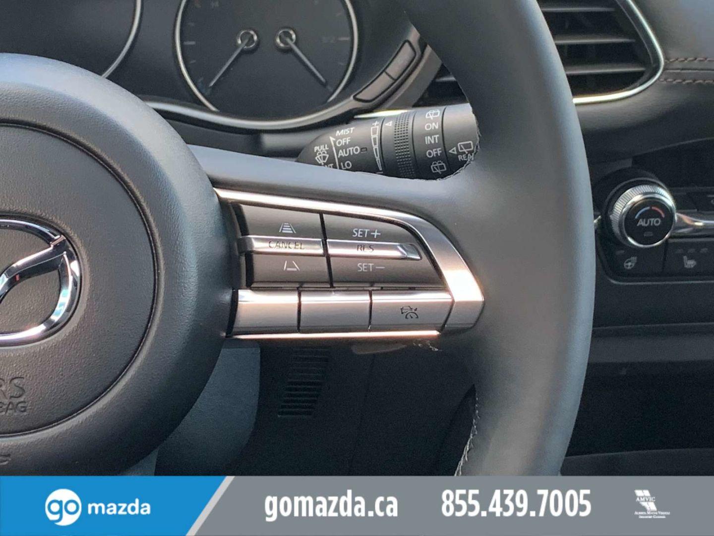 2019 Mazda Mazda3 Sport GT for sale in Edmonton, Alberta