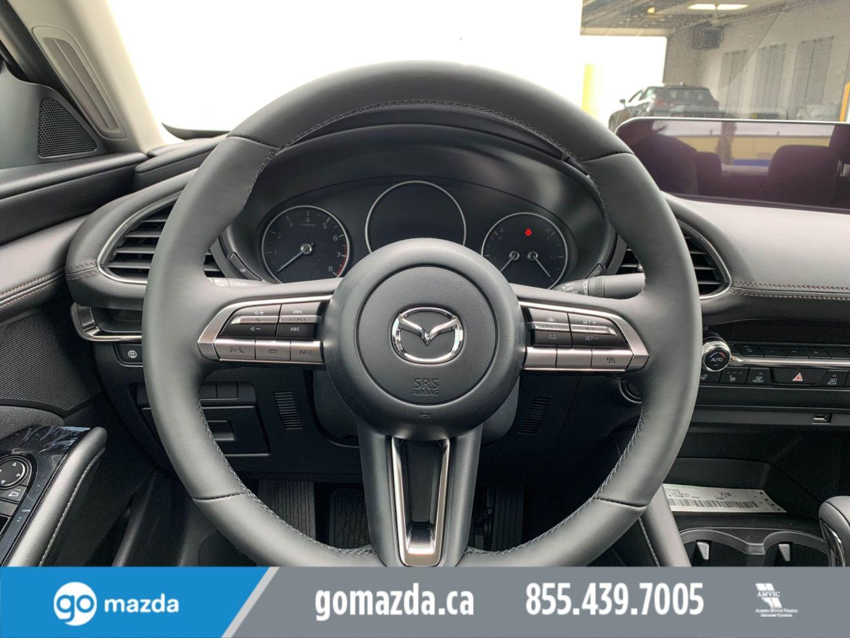 2020 Mazda Mazda3 GS for sale in Edmonton, Alberta