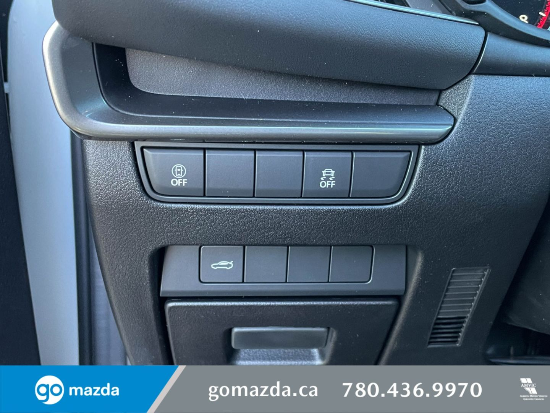 2021 Mazda Mazda3 GX for sale in Edmonton, Alberta