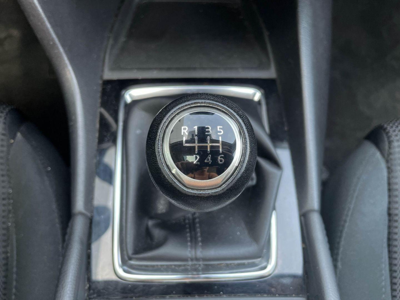 2017 Mazda Mazda3 GS for sale in Edmonton, Alberta