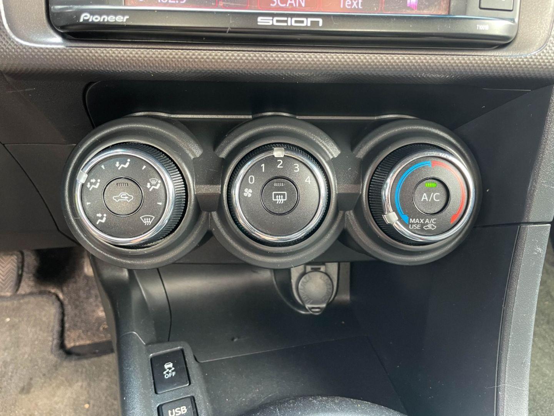 2014 Scion tC  for sale in Edmonton, Alberta