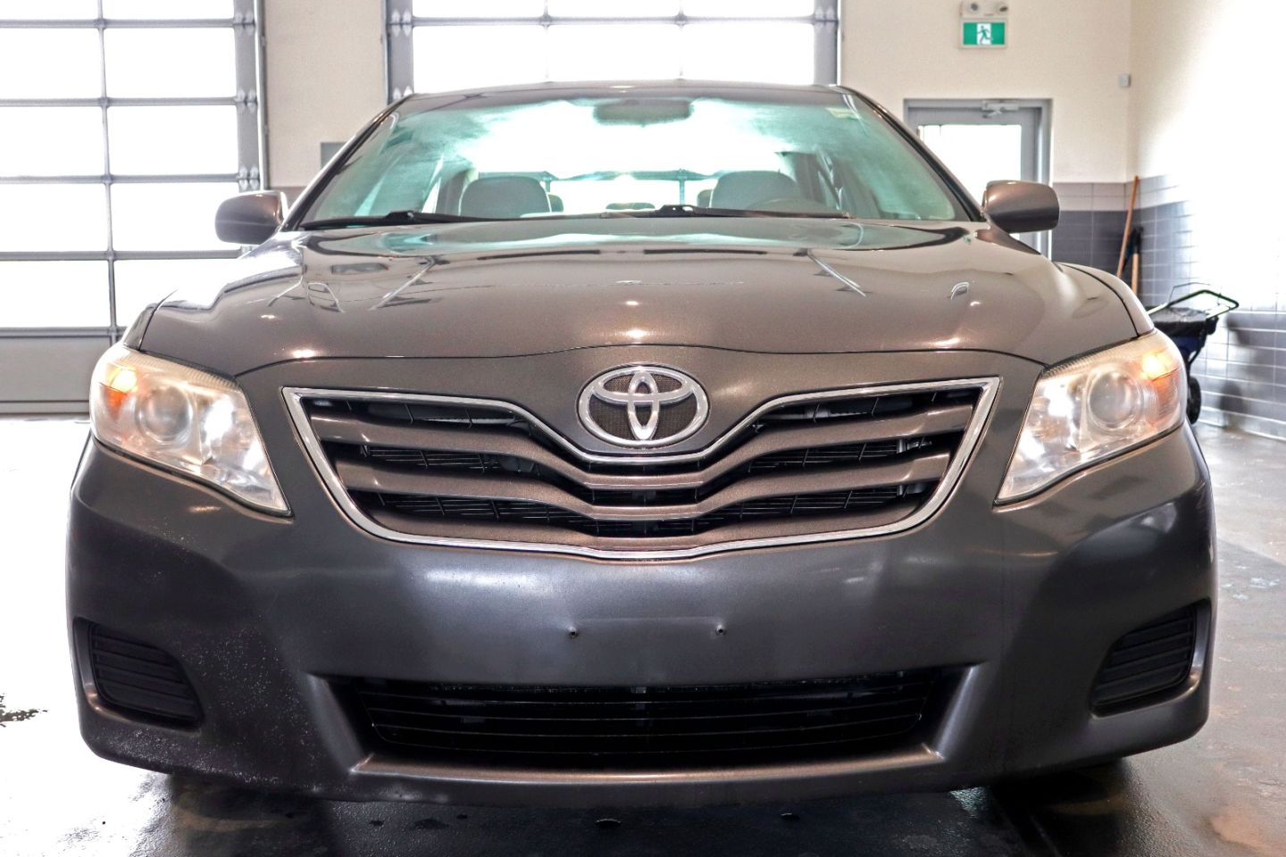 2011 Toyota Camry LE for sale in London, Ontario