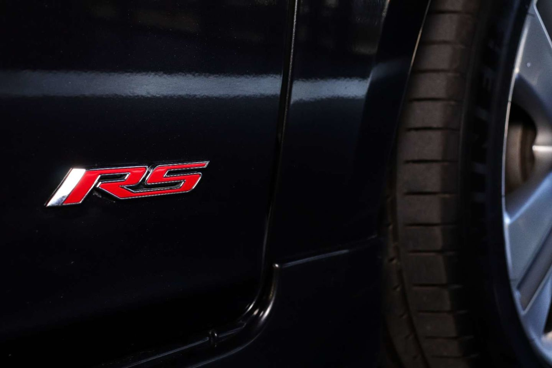 2011 Chevrolet Cruze LTZ Turbo w/1SA for sale in London, Ontario