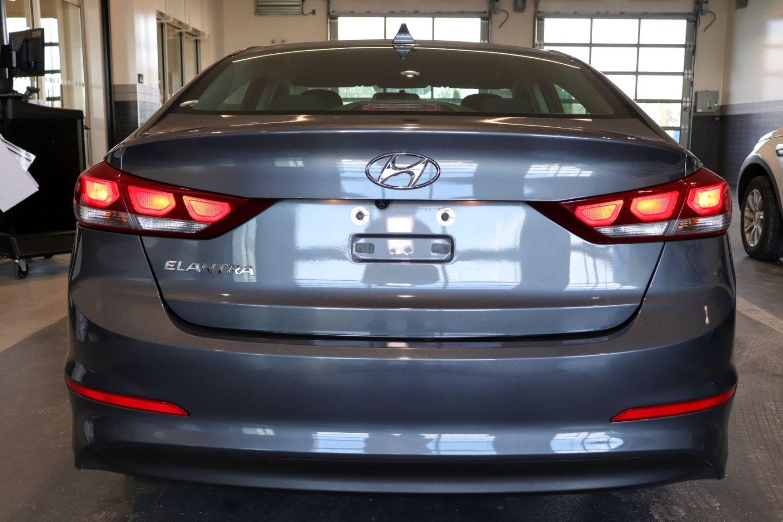 2017 Hyundai Elantra GL for sale in London, Ontario