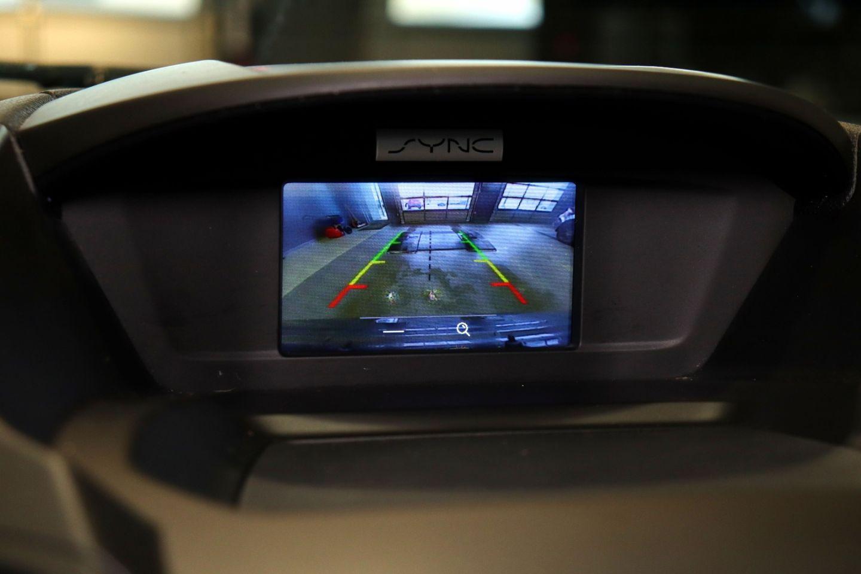 2016 Ford Escape SE for sale in London, Ontario