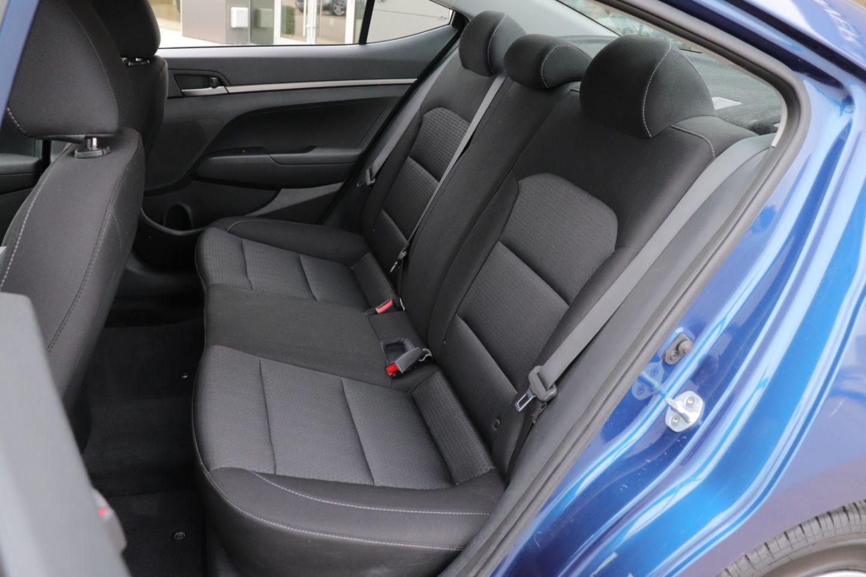 2017 Hyundai Elantra LE for sale in London, Ontario