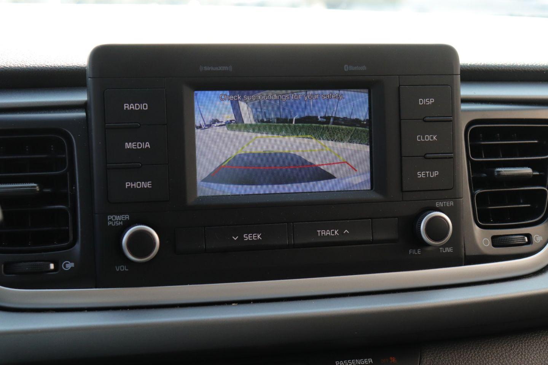 2020 Kia Rio 5-door LX+ for sale in London, Ontario