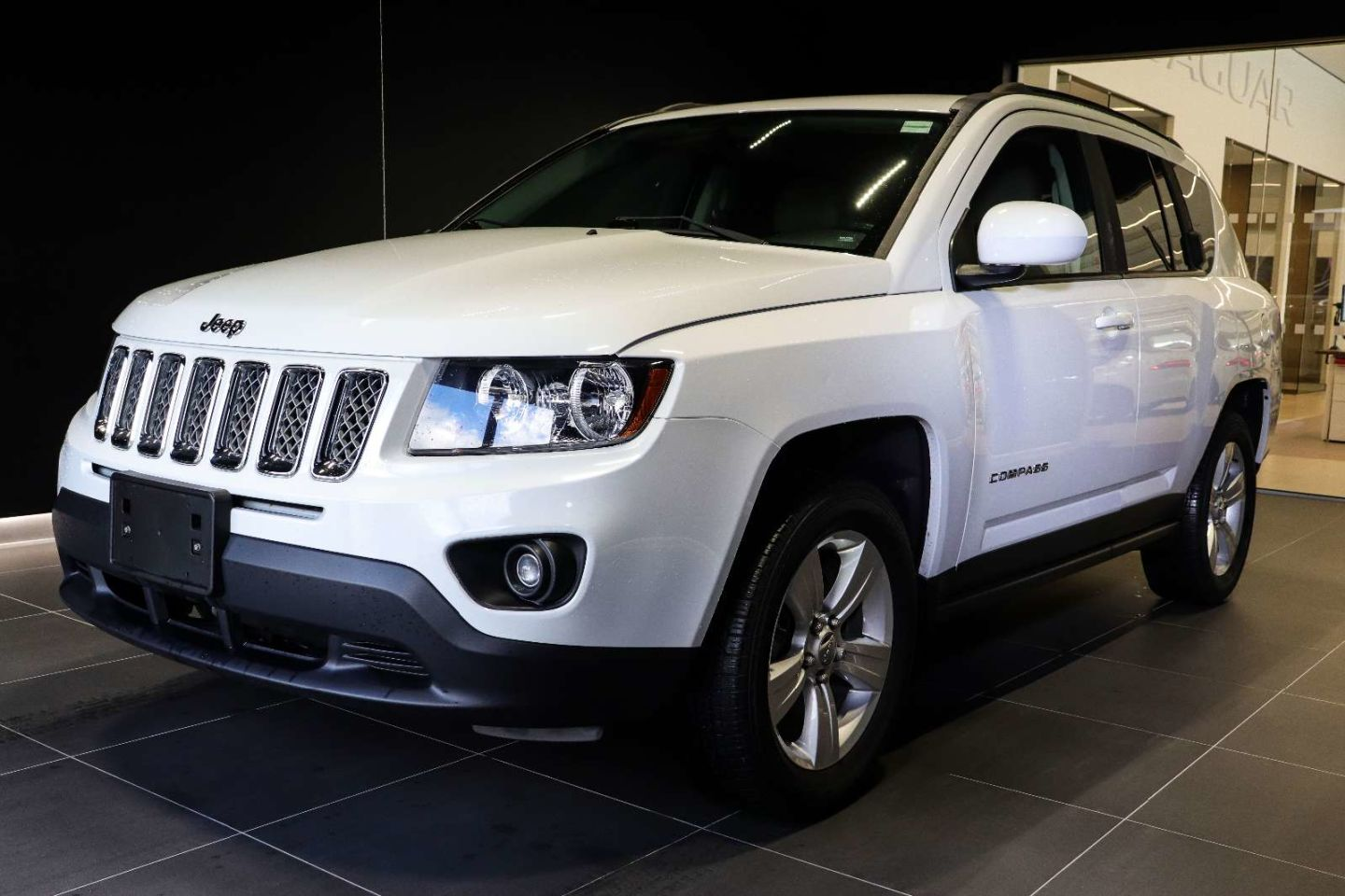 2014 Jeep Compass North for sale in London, Ontario