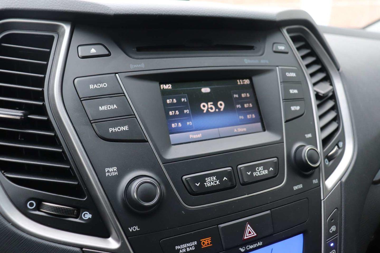 2014 Hyundai Santa Fe Sport  for sale in London, Ontario
