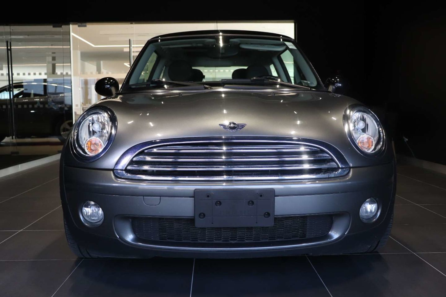 2010 MINI Cooper Hardtop  for sale in London, Ontario
