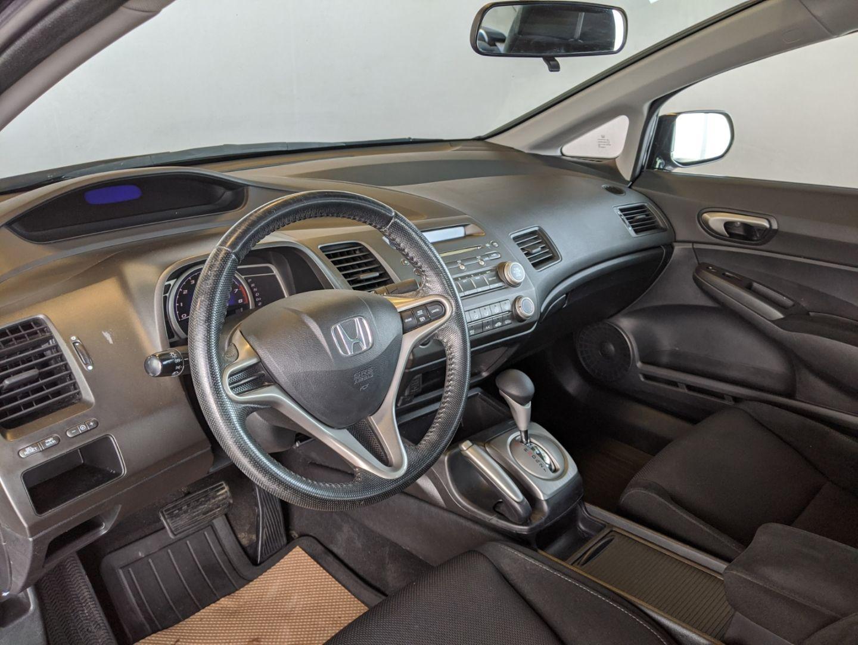 2009 Honda Civic Sdn Sport for sale in ,