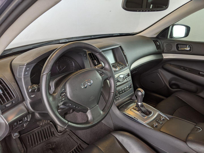2010 INFINITI G37 Sedan x for sale in ,