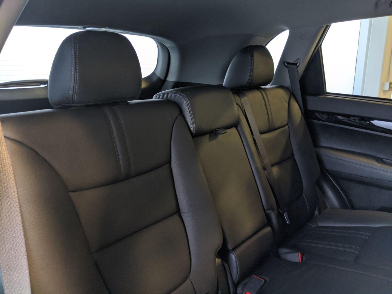 2014 Kia Sorento LX for sale in Edmonton, Alberta