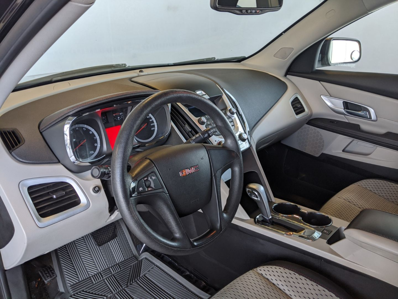 2011 GMC Terrain SLE-1 for sale in ,