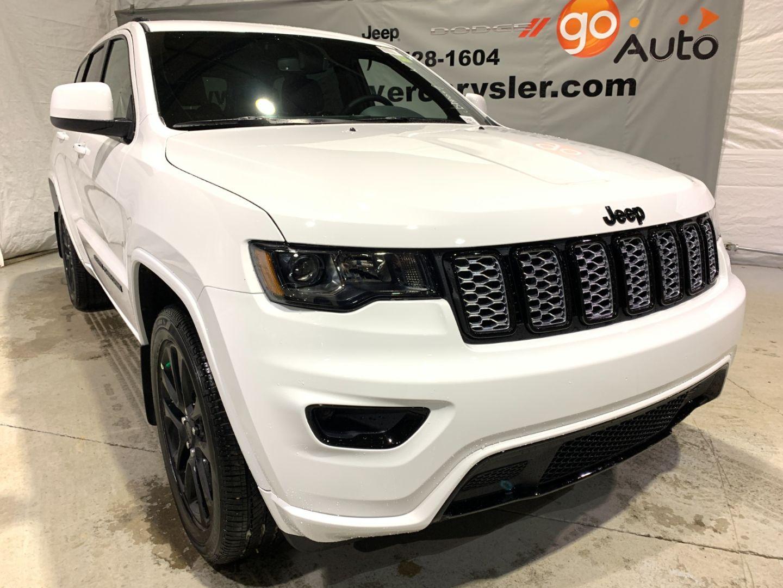 new 2021 jeep grand cherokee altitude 21gc3043 | peace
