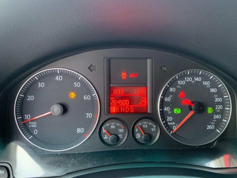 2008 Volkswagen Jetta Sedan Trendline for sale in Edmonton, Alberta