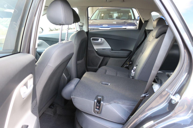 2020 Kia Niro L for sale in Edmonton, Alberta