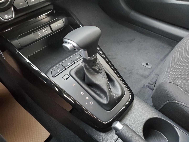 2020 Kia Rio 5-door EX Sport for sale in Edmonton, Alberta
