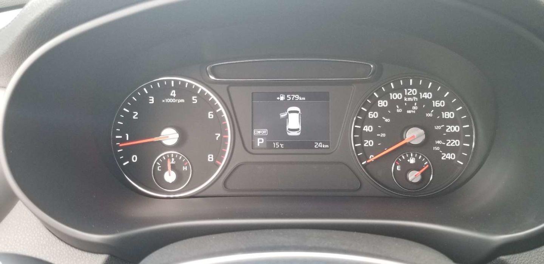 2020 Kia Sorento LX+ V6 for sale in Edmonton, Alberta