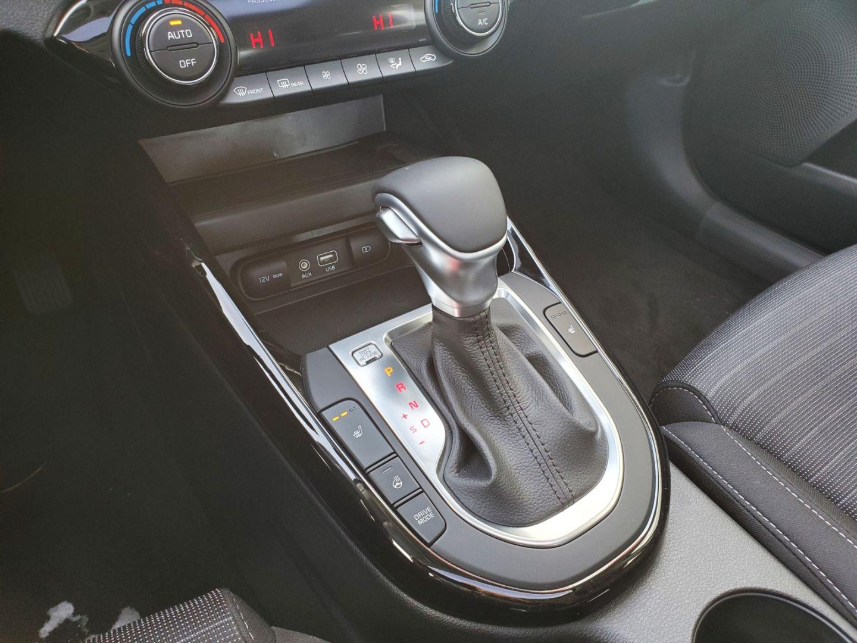 2021 Kia Forte EX Premium for sale in Edmonton, Alberta