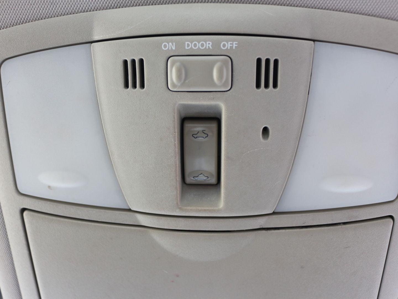 2008 INFINITI G35 Sedan x for sale in Edmonton, Alberta