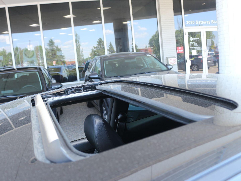 2016 Kia Forte Koup SX Luxury for sale in Edmonton, Alberta