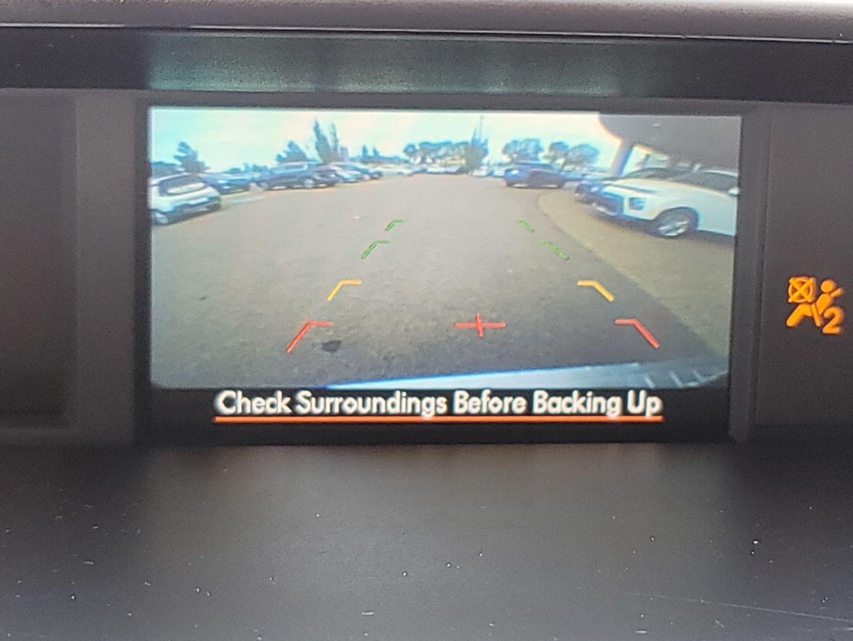2014 Subaru Forester i Touring for sale in Edmonton, Alberta