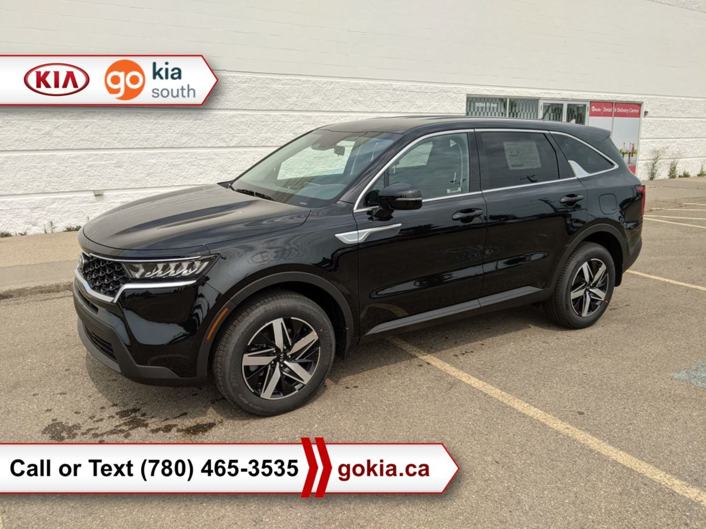 2021 Kia Sorento LX Premium for sale in Edmonton, Alberta