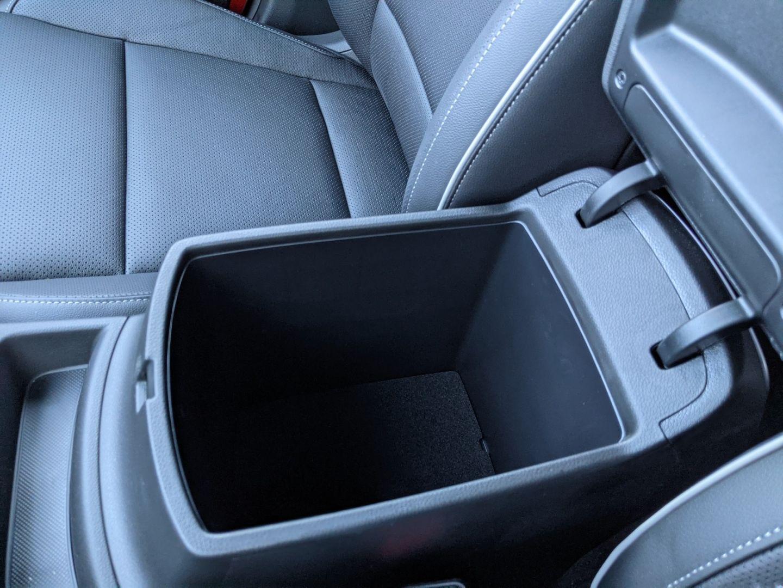 2022 Kia Sportage SX for sale in Edmonton, Alberta