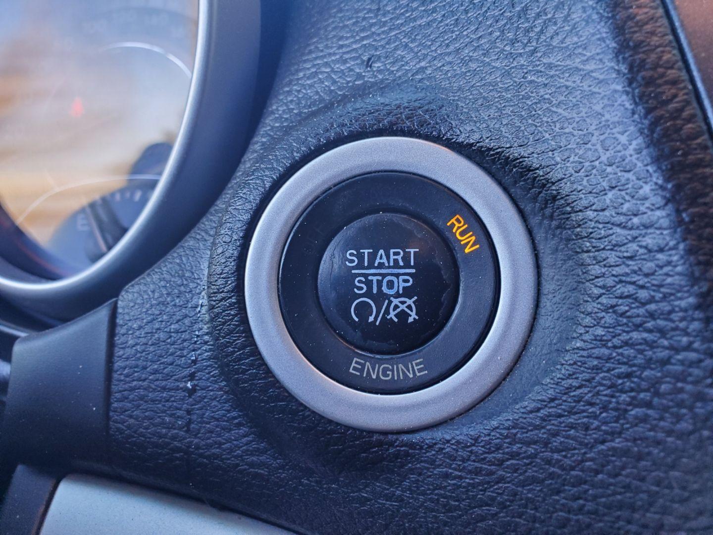 2013 Dodge Journey SXT for sale in Edmonton, Alberta