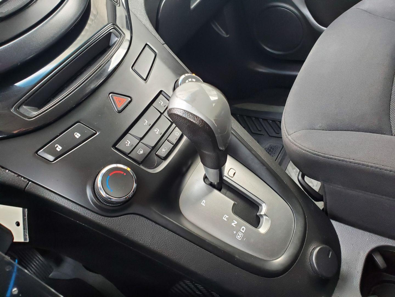2014 Chevrolet Orlando LT for sale in Edmonton, Alberta