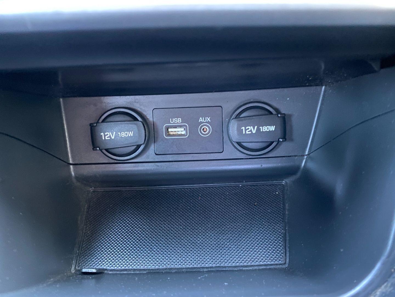 2016 Hyundai Sonata 2.4L Sport Tech for sale in Edmonton, Alberta