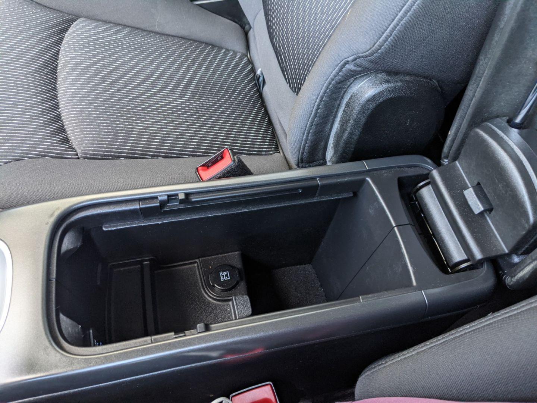 2014 Dodge Journey SXT for sale in Edmonton, Alberta