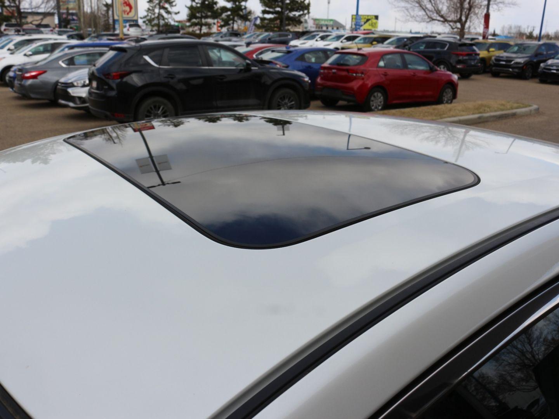 2014 Nissan Maxima 3.5 SV for sale in Edmonton, Alberta