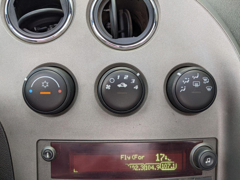 2006 Pontiac Solstice  for sale in Edmonton, Alberta
