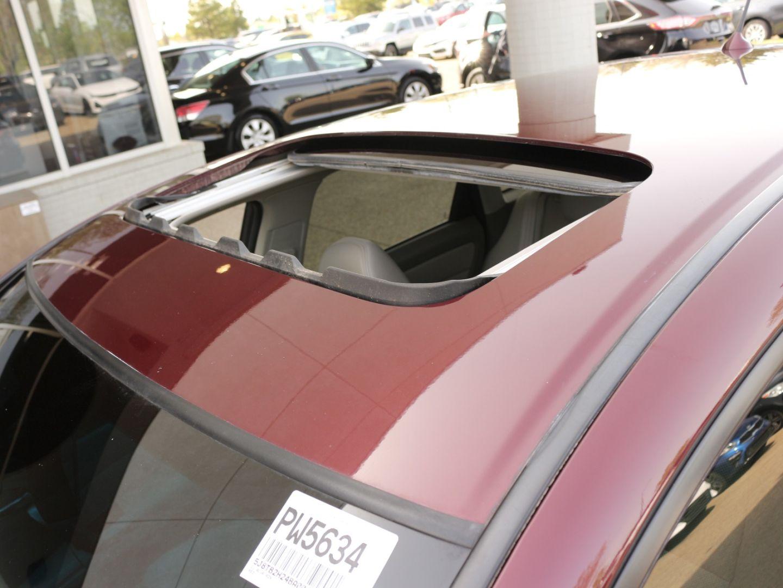 2011 Acura RDX  for sale in Edmonton, Alberta