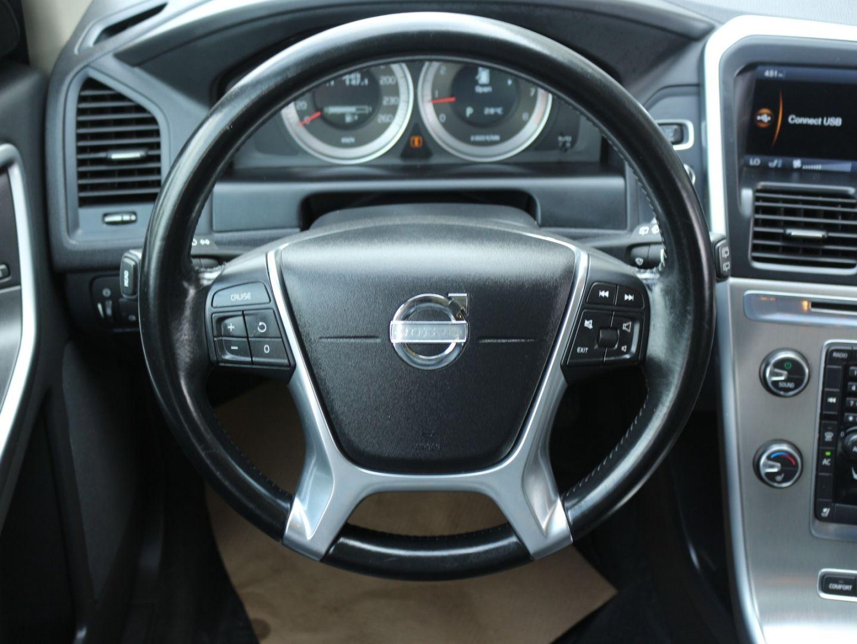 2012 Volvo XC60 T6 R-Design for sale in Edmonton, Alberta